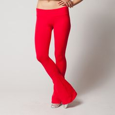 9f66044dbd935 Splits59 New Arrivals - Raquel flared Dance Fitness Classes, Flare Leg  Pants, Pure Barre