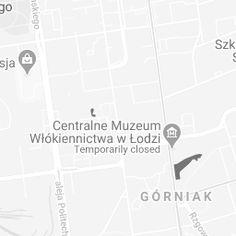 Wynajem powierzchni biurowych Łódź | Gdzie zjeść Łódź, nowa miejscówka Łódź, pyszne jedzenie Łódź Math Equations