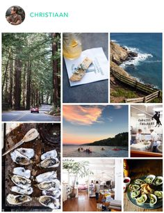 Things to do and see at Tomales Bay on maketrays.com #travel #california #bigsur #tomalesbay