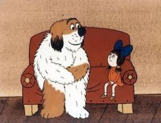 Maxi perro fix Nice Baby Picture, Nostalgia, Retro Illustration, Illustration Children, Picture Search, Central Europe, Cartoon Kids, Character Drawing, Baby Pictures