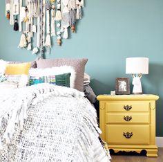 Via @mvwetter 🍋 #worldsuniquedesigns #loveit #bedroom #design #bedroomdesign #interior #interiordesign #interiordesigner #interiorstyling #designlove #details #detailslover #bedroomstyling #homestyling #likepost #likelikelike