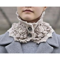 Elegant Rose scarf, Ivory rose scarf, rose scarf, order your colour... ($46) ❤ liked on Polyvore featuring accessories, scarves, ivory shawl, gray scarves, gray shawl, grey shawl and grey scarves