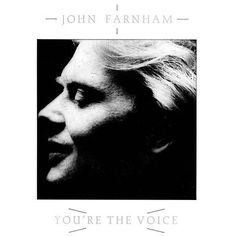 You're The Voice - John Farnham (Wheatley) No. 6. (1987) Peter Kay's Car Share Series 1
