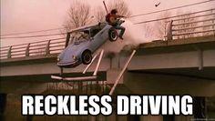 Lex, best driver ever Martha Kent, Superhero Villains, Tom Welling, Lex Luthor, Smallville, Man Of Steel, Me Tv, Best Shows Ever, Supergirl
