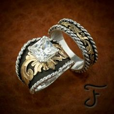 Browse A Full Inventory Of Western Jewelry Online Discover Handmade Rings And One Kind Items