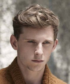Seriously considering making Echon shorter so that Jamie Bell could play him in the movie adaption in my head...*swoon*