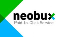 Dólares Online Ahora! - Aprende a ganar dinero por internet con la tercera parte del tutorial de Neobux en español!