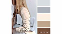 O verão aproxima-se do fim e a indústria da moda não tardará a encher as montras das lojas com novas cores, texturas, padrões. Para quem não é sensível a tendências passageiras e tem gostos muito vincados, aqui ficam 20 sugestões da blogger e estilista Alina Babina. Sem comentários...