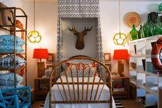 Shop Charleston, Creative Ideas, Cribs, Spaces, Bed, Shopping, Furniture, Home Decor, Diy Creative Ideas
