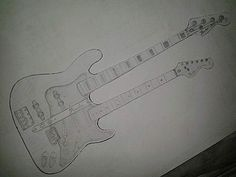 Guitar&Bass double neck-forumrunner_20140319_113009.jpg