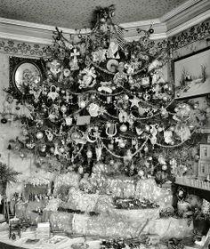 Black and white christmas tree christmas merry christmas christmas pictures christmas ideas happy holidays merry xmas