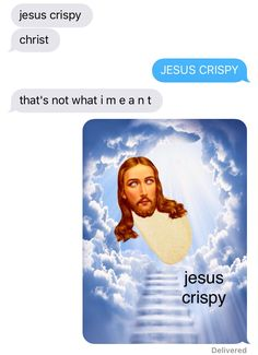 ❦Lauren Wants a Trench Coat❦ Haha Funny, Funny Texts, Funny Jokes, Funny Stuff, Hilarious, Stupid Memes, Dankest Memes, Quality Memes, Funny Text Messages