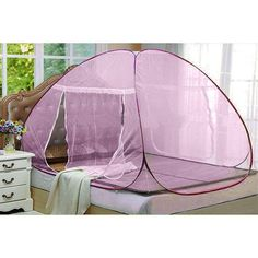 http://www.homeskyshop.com/home-living/mosquito-nets.html  Be Safe And Keep Others To Safe With Medicated Mosquito Net   medicated mosquito net, pop up mosquito net, folding mosquito net  Rainy season means attack of mosquitoes. So, if you want to keep yourself safe from these attacks then buy medicated mosquito net for yourself and your loved ones.