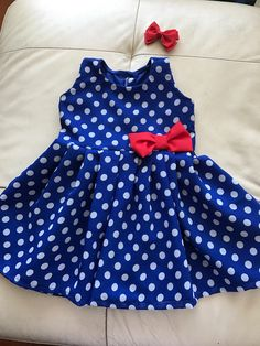 Vestido cumpleaños gallina pintadita Maria Clara, Outfit, Party Time, Birthday Parties, Summer Dresses, Collection, Kids Fashion, Fashion For Kids, Toddler Dress