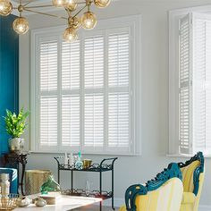 5 Ultimate Clever Ideas: Blinds For Windows Hunter Douglas bamboo blinds hunter douglas.Outdoor Blinds For Porch shutter blinds cellular shades.Diy Blinds No Sew. Patio Blinds, Diy Blinds, Outdoor Blinds, Bamboo Blinds, Fabric Blinds, Wood Blinds, Curtains With Blinds, Privacy Blinds, Blinds Ideas