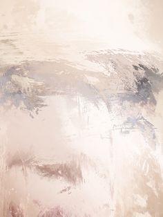 Egypt, Artist John WR Emmett; The lone and level sands stretch far away. -Percy Shelley