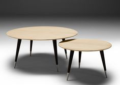table duo