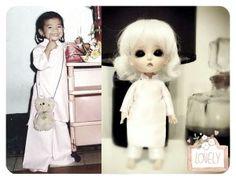 私の旅物語. 最初の訪問地:ベトナム. My travel story. First stop: Vietnam.  #TakosDiary #たこの日記 #Handmade #手作り #Tako #たこ #BJD #BúpBêKhớpCầu #BallJointedDoll #Doll #Toy #MissSaigon #ミスサイゴン #ÁoDài #AoZai #アオザイ #Vietnam #ベトナム #Saigon #サイゴン #MyTravelStory #私の旅物語 #Cute #Kawaii #かわいい #Miniature #ミニチュア #Latidoll #LatiYellow #OOTD #コーデ日記