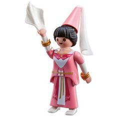 Legoland, Medieval, Disney Characters, Fictional Characters, Snow White, Miniature, Disney Princess, Toys, Princesses