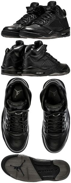 ccac8c5c4b82c7 Air Jordan 5 Premium Men shoes Free Shipping