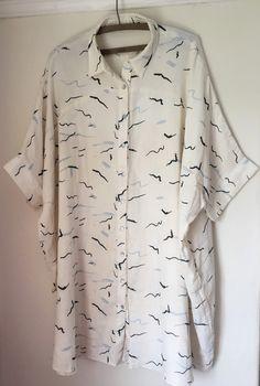 ralph pink sahara shirt dress in atelier brunette fabric