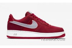 http://www.yesnike.com/big-discount-66-off-nike-air-force-1-low-retro-summit-white-university.html BIG DISCOUNT ! 66% OFF ! NIKE AIR FORCE 1 LOW RETRO SUMMIT WHITE UNIVERSITY Only $88.00 , Free Shipping!