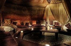 Gargnano (BS) - Lefay Resort & SPA - Lombardia