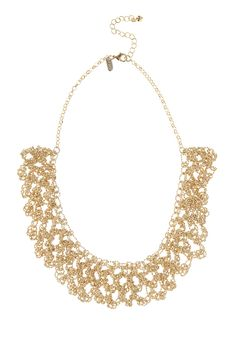 Designer Clothes, Shoes & Bags for Women Metal Necklaces, Jewelry Necklaces, Metal Chain, Pearl Necklace, Cover Up, Fashion Jewelry, Sparkle, Pearls, Shoe Bag