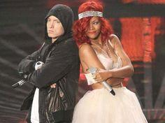 Rihanna alcançou o primeiro lugar na Billboard Hot 100 pela sétima vez na carreira em agosto de 2010, em colaboração com Eminem no single 'Love the Way You Lie '. A pista foi um grande sucesso em todo o mundo, alcançando o primeiro lugar em mais de 20 países no caminho para se tornar um de seus singles mais vendidos.