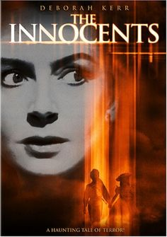 The Innocents - 97% Rotten Tomatoes