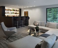 New-canaan-residence-m
