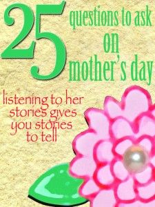 mothers_day_tradition_Q_story
