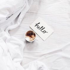 New week, new outlook ✨ #getwet #wetbeauty #natural #westcoast #exfoliate #scrub #coffee #babe #beauty #coffeescrub #skincare #body #wetbeautycompany #white #whitefeed
