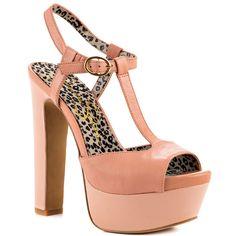Kadi - Pink Sand Dolce  Jessica Simpson $99.99