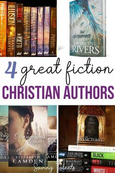 Books You Should Read, I Love Books, Good Books, Books To Read, Historical Fiction Books, Fiction And Nonfiction, Christian Fiction Books, Thriller Books, Mystery Books