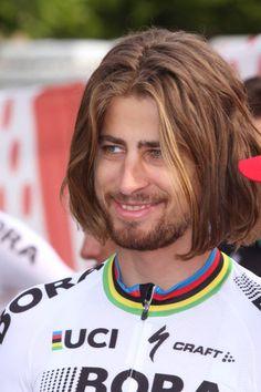 104th Tour de France 2017 / Stage 1 Peter SAGAN / Dusseldorf Dusseldorf / ITT/ Individual Time Trial / TDF/