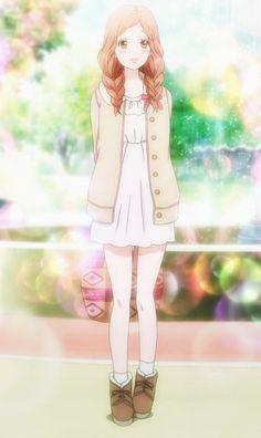 Ep.4 | Yamato http://kissanime.com/Anime/Ore-Monogatari/Episode-004?id=106578