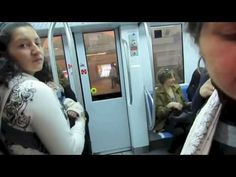 Top Subway Pickpocket & Scam Prevention Tips