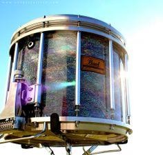 Pearl Snare Drum Slip - ON2 Percussion