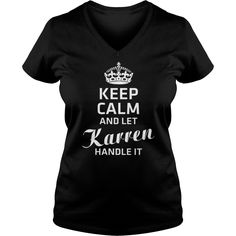 Best KARRIKER AN ENDLESS LEGENDFRONT1 Shirt #gift #ideas #Popular #Everything #Videos #Shop #Animals #pets #Architecture #Art #Cars #motorcycles #Celebrities #DIY #crafts #Design #Education #Entertainment #Food #drink #Gardening #Geek #Hair #beauty #Health #fitness #History #Holidays #events #Home decor #Humor #Illustrations #posters #Kids #parenting #Men #Outdoors #Photography #Products #Quotes #Science #nature #Sports #Tattoos #Technology #Travel #Weddings #Women