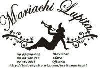 Lupita y su Mariachi en Quito - Akyanuncios.com - Publicidad con anuncios gratis en Ecuador