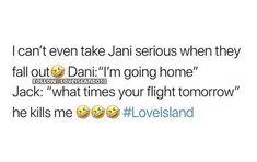 #loveisland #loveislanditv2 #carolineflack Caroline Flack, Love Island, I Cant Even, Going Home, Netflix, Random, Funny, Movies, Films