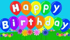 Happy Birthday Wishes For Baby Boy - Birthday Wishes for Kid Boy Happy Birthday Song Video, Best Happy Birthday Message, Birthday Wishes For Aunt, Wishes For Baby Boy, Funny Happy Birthday Wishes, Happy Birthday Baby, Birthday Songs, Happy Birthday Images, Birthday Greetings