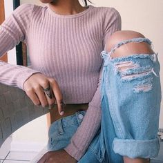 Find More at => http://feedproxy.google.com/~r/amazingoutfits/~3/a7EOzLg2nDA/AmazingOutfits.page
