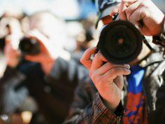 Os fotógrafos amadores que participarem devem realizar fotos urbanas durante um único dia, 27 de setembro, sábado, nas cidades de São Paulo, Campinas, Ribeirão Preto, Rio de Janeiro, Curitiba, Porto Alegre, Belo Horizonte, Goiânia e Brasília.