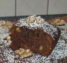 About Diabetic Friendly Chocolate Eclairs Brownies, Chocolate Dipped Cookies, Chocolate Cake, How To Make Chocolate, Homemade Chocolate, Lazy Cake, Mousse, Kodiak Cakes, Sweet Bar