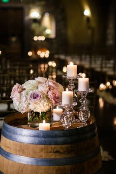 julie and steve meritage napa wedding photographer sarah dawson photography-243.jpg
