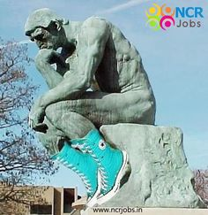 """Understanding how """"change"""" #works can help you get what you #want faster.   www.ncrjobs.in"""
