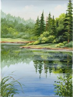 Artful Endeavors Gallery / Liz Miller CDA: Past Classes - Photography İdeas,Photography Poses,Photography Nature, and Vintage Photography, Watercolor Landscape Paintings, Nature Paintings, Beautiful Paintings, Beautiful Landscapes, Watercolor Artists, Indian Paintings, Abstract Paintings, Oil Paintings, Bob Ross Landscape