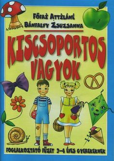 Kiscsoportos vagyok - Angela Lakatos - Picasa Webalbumok Kindergarten Learning, Teaching, Prep School, Montessori Toys, Infancy, Activity Sheets, Diy For Kids, Baby Kids, Diy And Crafts